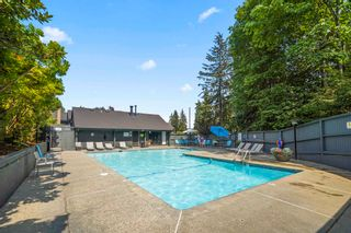 """Photo 28: 510 4001 MT SEYMOUR Parkway in North Vancouver: Roche Point Townhouse for sale in """"THE MAPLES"""" : MLS®# R2602101"""