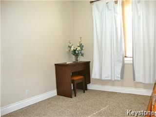 Photo 14: 641 Bannatyne Avenue in Winnipeg: Central Residential for sale (9A)  : MLS®# 1807698