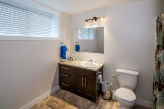"""Photo 20: 2632 LINKS Drive in Prince George: Valleyview House for sale in """"Aberdeen"""" (PG City North (Zone 73))  : MLS®# R2426495"""