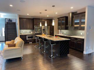 Photo 12: 8739 118 Street in Edmonton: Zone 15 House for sale : MLS®# E4248657
