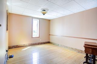 Photo 8: 537 Stiles Street in Winnipeg: Single Family Detached for sale (5B)  : MLS®# 202013715