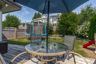 Photo 17: 833 QUADLING Avenue in Coquitlam: Coquitlam West 1/2 Duplex for sale : MLS®# R2407327