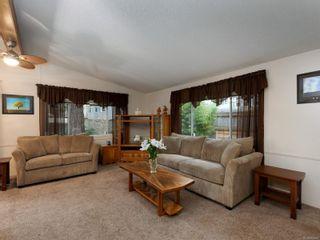 Photo 8: 15 848 Hockley Ave in : La Langford Proper Manufactured Home for sale (Langford)  : MLS®# 865611