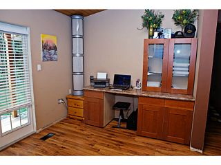 Photo 19: 33086 CHERRY AV in Mission: Mission BC House for sale : MLS®# F1446859