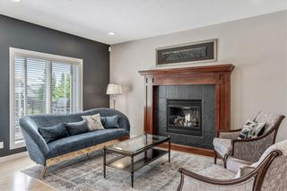 Photo 5: 226 TUSSLEWOOD Grove NW in Calgary: Tuscany Detached for sale : MLS®# C4253559