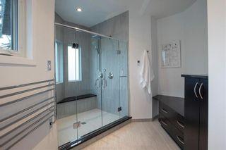 Photo 21: 51 Dumbarton Boulevard in Winnipeg: Tuxedo Residential for sale (1E)  : MLS®# 202111776