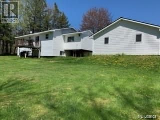 Photo 2: 457 Route 735 in St. Stephen: House for sale : MLS®# NB058030