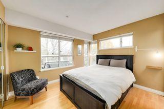 Photo 11: 406 228 E 18TH AVENUE in Vancouver: Main Condo for sale (Vancouver East)  : MLS®# R2515346