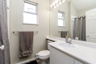 """Photo 25: 1110 BENNET Drive in Port Coquitlam: Citadel PQ Townhouse for sale in """"THE SUMMIT"""" : MLS®# R2493176"""
