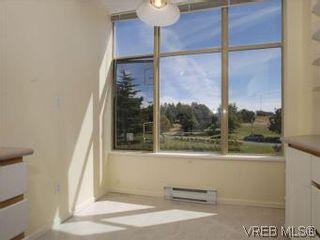 Photo 10: 330 188 Douglas St in VICTORIA: Vi James Bay Condo for sale (Victoria)  : MLS®# 549562