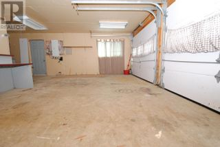 Photo 41: 9 Stacey Crescent in Stephenville: House for sale : MLS®# 1229155