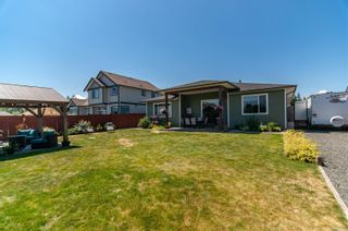Photo 9: 20 Westhaven Way in Campbell River: CR Campbell River North House for sale : MLS®# 880308