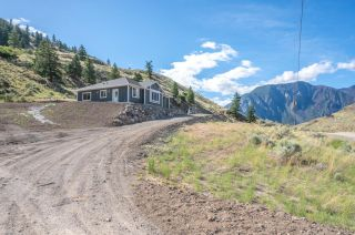 Photo 2: 130 PIN CUSHION Trail, in Keremeos: House for sale : MLS®# 191711