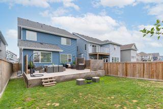 Photo 42: 7736 20 Avenue in Edmonton: Zone 53 House for sale : MLS®# E4255548