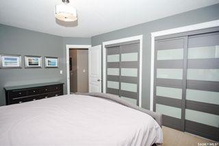 Photo 44: 138 Martin Crescent in Saskatoon: Stonebridge Residential for sale : MLS®# SK871509