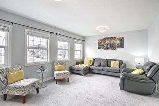 Photo 31: 143 Nolanhurst Rise NW in Calgary: Nolan Hill Detached for sale : MLS®# A1110473