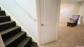 Photo 21: 105 Ottawa Street in Davidson: Residential for sale : MLS®# SK852026