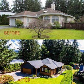 """Photo 3: 2594 PORTREE Way in Squamish: Garibaldi Highlands House for sale in """"GARIBALDI HIGHLANDS"""" : MLS®# R2189837"""