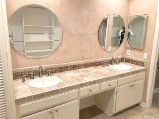 Photo 12: 24386 Caswell Court in Laguna Niguel: Residential Lease for sale (LNLAK - Lake Area)  : MLS®# OC19122966