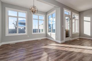 Photo 8: 16664 30 Avenue in Edmonton: Zone 56 House for sale : MLS®# E4250705