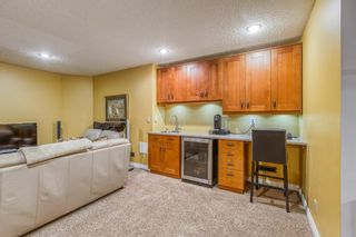 Photo 29: 6105 Signal Ridge Heights SW in Calgary: Signal Hill Detached for sale : MLS®# A1102918
