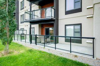 Photo 24:  in Edmonton: Zone 56 Condo for sale : MLS®# E4255682