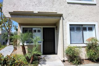 Photo 3: LA COSTA Condo for sale : 1 bedrooms : 6903 Quail Pl #D in Carlsbad