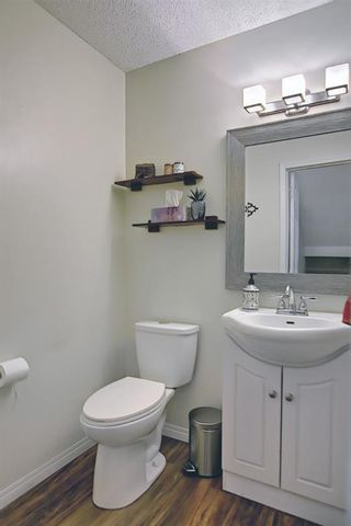 Photo 18: 3514B 14A Street SW in Calgary: Altadore Row/Townhouse for sale : MLS®# A1140056