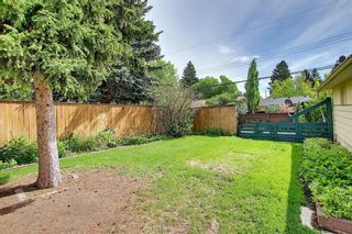 Photo 38: 2952 Lindsay Drive SW in Calgary: Lakeview Detached for sale : MLS®# A1115175