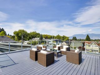 Photo 22: 3105 W 24TH Avenue in Vancouver: Dunbar House for sale (Vancouver West)  : MLS®# R2613057