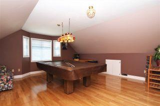 Photo 11: 20498 124A AVENUE in Maple Ridge: Northwest Maple Ridge House for sale : MLS®# R2284229