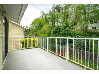 Photo 9: 34232 LARCH Street in Abbotsford: Abbotsford East House for sale : MLS®# R2574039