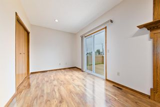 Photo 20: 45 Martinview Crescent NE in Calgary: Martindale Detached for sale : MLS®# A1112618