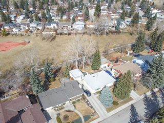 Photo 45: 6223 Dalsby Road NW in Calgary: Dalhousie Detached for sale : MLS®# A1083243