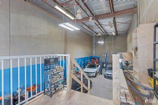 Photo 4: 119 12465 82 Avenue in Surrey: Queen Mary Park Surrey Industrial for sale : MLS®# C8040268
