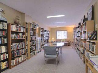 Photo 39: 245 78 B MCKENNEY Avenue: St. Albert Condo for sale : MLS®# E4234902