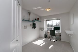 """Photo 11: 303 1330 GENEST Way in Coquitlam: Westwood Plateau Condo for sale in """"THE LANTERNS"""" : MLS®# R2557737"""