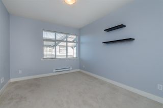 """Photo 15: 70 19932 70 Avenue in Langley: Willoughby Heights Townhouse for sale in """"Summerwood"""" : MLS®# R2114626"""