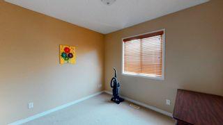 Photo 21: 4525 154 Avenue in Edmonton: Zone 03 House for sale : MLS®# E4249203