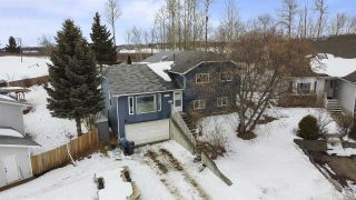 Photo 27: 1912 Forest Drive: Cold Lake House for sale : MLS®# E4231998
