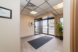 Photo 8: 97 Simmonds Drive in Dartmouth: 10-Dartmouth Downtown To Burnside Commercial for sale or lease (Halifax-Dartmouth)  : MLS®# 202105486