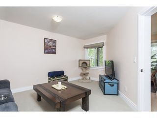 """Photo 30: 127 8590 SUNRISE Drive in Chilliwack: Chilliwack Mountain Townhouse for sale in """"Maple Hills"""" : MLS®# R2571129"""