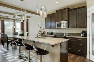 Photo 2: 428 Mahogany Boulevard SE in Calgary: Mahogany Detached for sale : MLS®# A1048380