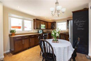 Photo 3: 177 Danbury in Winnipeg: Crestview Residential for sale (5H)  : MLS®# 202017884