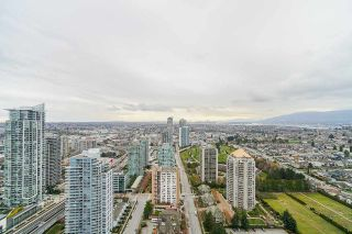 Photo 17: 3911 4510 HALIFAX Way in Burnaby: Brentwood Park Condo for sale (Burnaby North)  : MLS®# R2559780