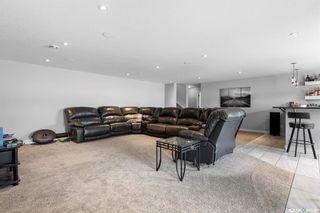 Photo 34: 6117 Koep Avenue in Regina: Skyview Residential for sale : MLS®# SK870723