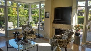 Photo 6: 5 6063 IONA DRIVE in Coast: Home for sale