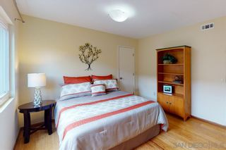 Photo 19: UNIVERSITY CITY House for sale : 4 bedrooms : 5278 BLOCH STREET in San Diego