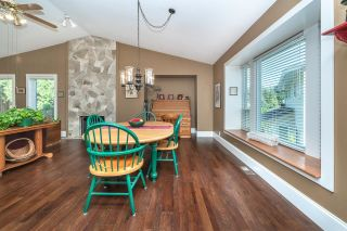 Photo 7: 31447 CROSSLEY Place in Abbotsford: Abbotsford West House for sale : MLS®# R2612127