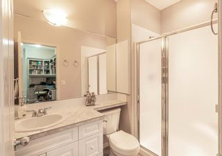 Photo 21: 8 Evergreen Heights SW in Calgary: Evergreen Detached for sale : MLS®# A1102790